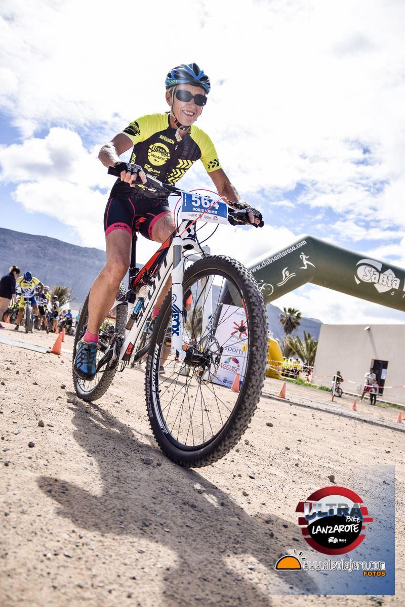 Ultrabike Lanzarote Contrarreloj La Graciosa 2018 Fotos Alsolajero.com-1