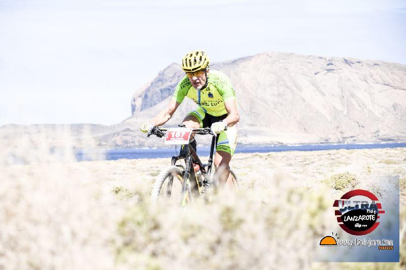 Ultrabike Lanzarote Contrarreloj La Graciosa 2018 Fotos Alsolajero.com-10