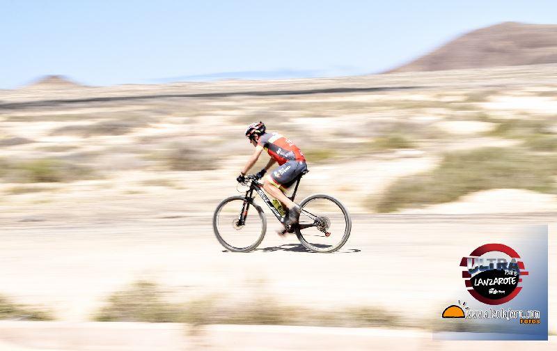 Ultrabike Lanzarote Contrarreloj La Graciosa 2018 Fotos Alsolajero.com-12