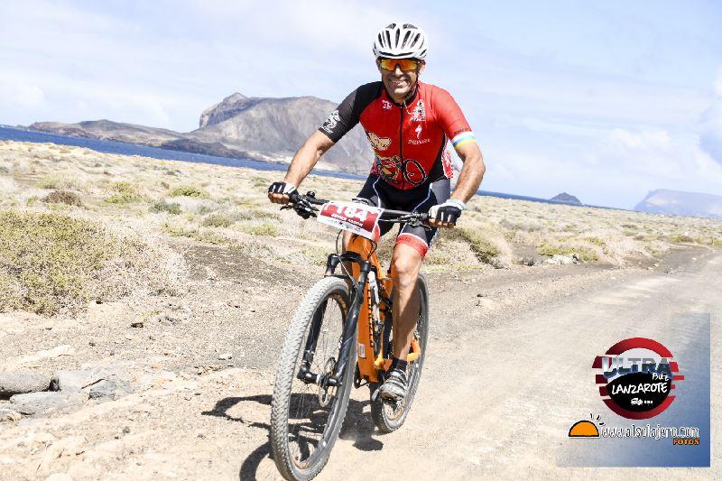 Ultrabike Lanzarote Contrarreloj La Graciosa 2018 Fotos Alsolajero.com-19