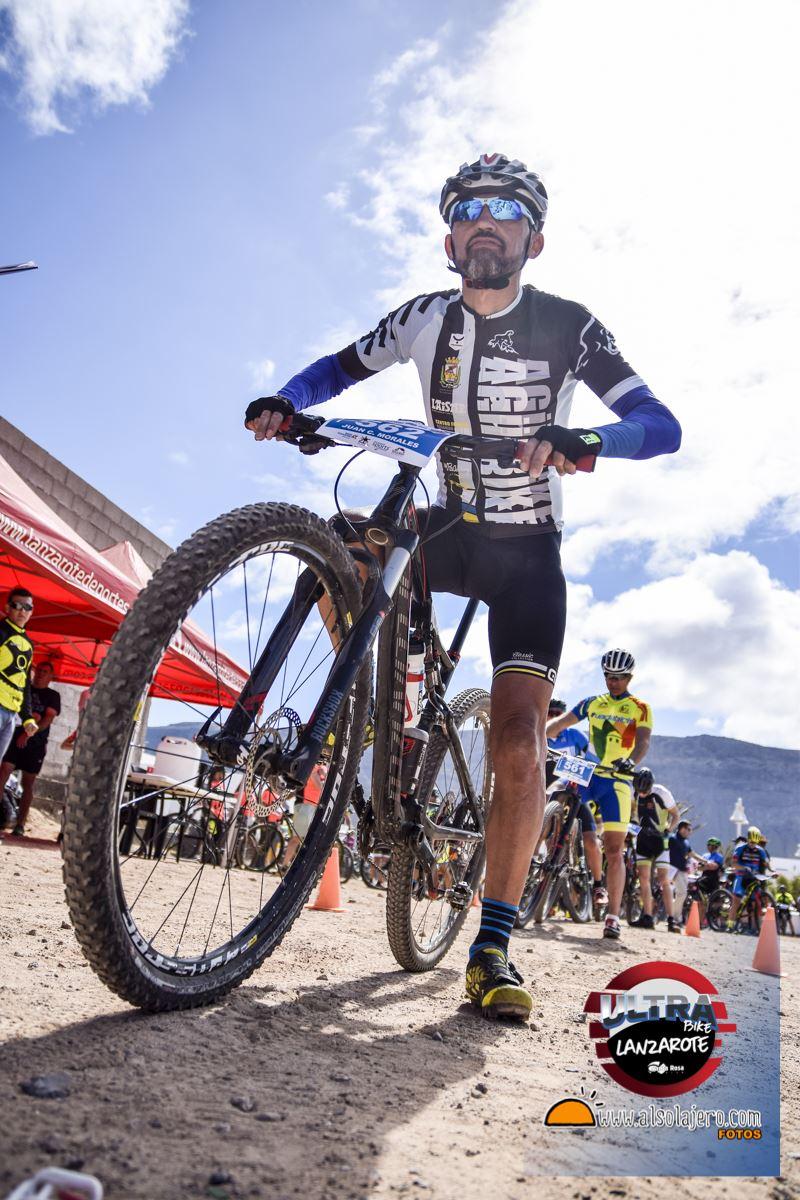 Ultrabike Lanzarote Contrarreloj La Graciosa 2018 Fotos Alsolajero.com-2