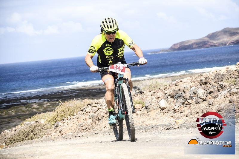 Ultrabike Lanzarote Contrarreloj La Graciosa 2018 Fotos Alsolajero.com-25