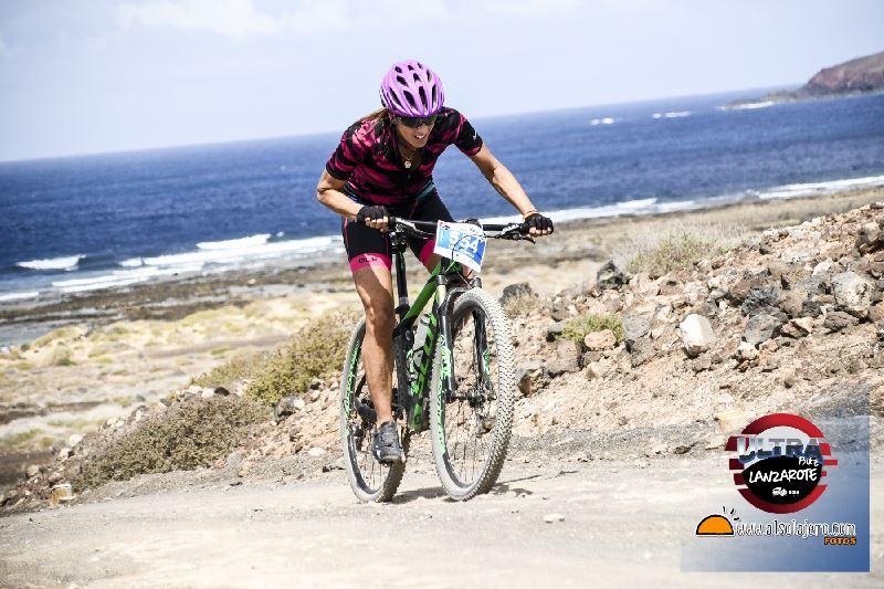 Ultrabike Lanzarote Contrarreloj La Graciosa 2018 Fotos Alsolajero.com-26