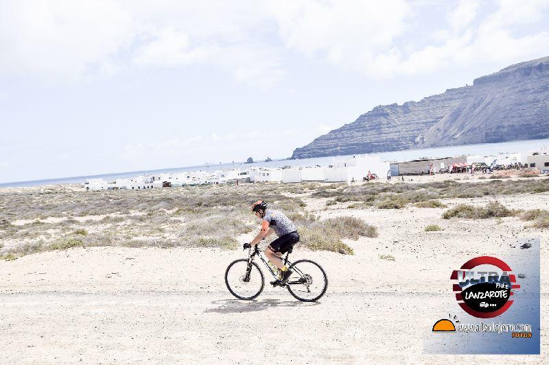 Ultrabike Lanzarote Contrarreloj La Graciosa 2018 Fotos Alsolajero.com-27