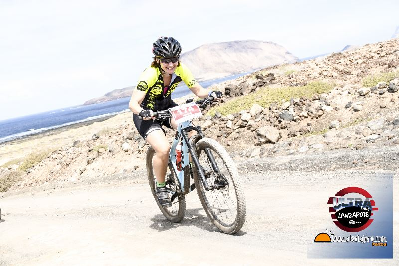 Ultrabike Lanzarote Contrarreloj La Graciosa 2018 Fotos Alsolajero.com-29