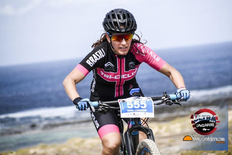 Ultrabike Lanzarote Contrarreloj La Graciosa 2018 Fotos Alsolajero.com-31
