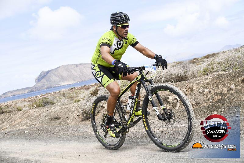 Ultrabike Lanzarote Contrarreloj La Graciosa 2018 Fotos Alsolajero.com-34