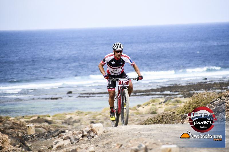 Ultrabike Lanzarote Contrarreloj La Graciosa 2018 Fotos Alsolajero.com-36
