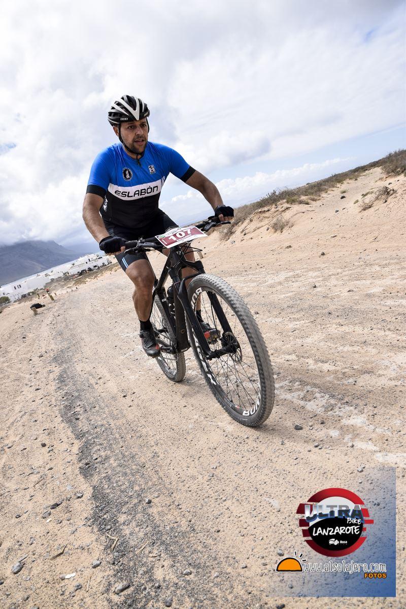 Ultrabike Lanzarote Contrarreloj La Graciosa 2018 Fotos Alsolajero.com-39