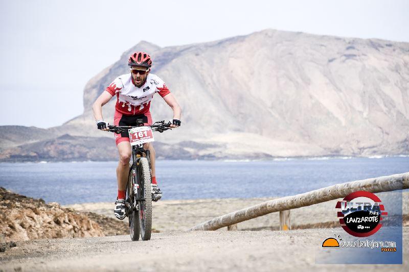 Ultrabike Lanzarote Contrarreloj La Graciosa 2018 Fotos Alsolajero.com-42