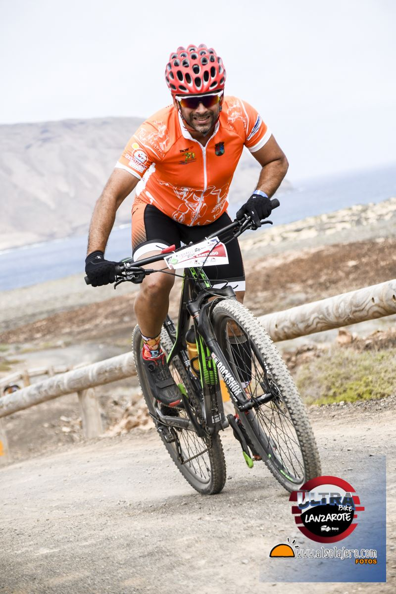Ultrabike Lanzarote Contrarreloj La Graciosa 2018 Fotos Alsolajero.com-44