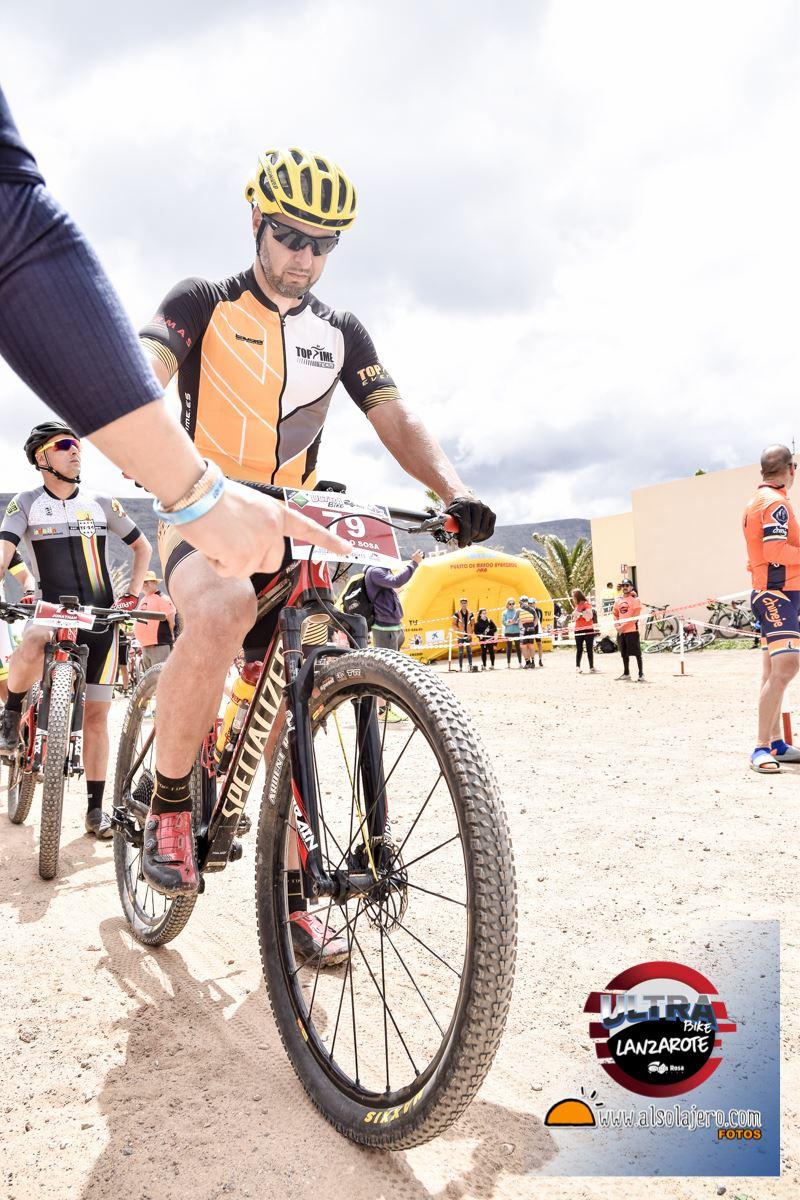 Ultrabike Lanzarote Contrarreloj La Graciosa 2018 Fotos Alsolajero.com-50
