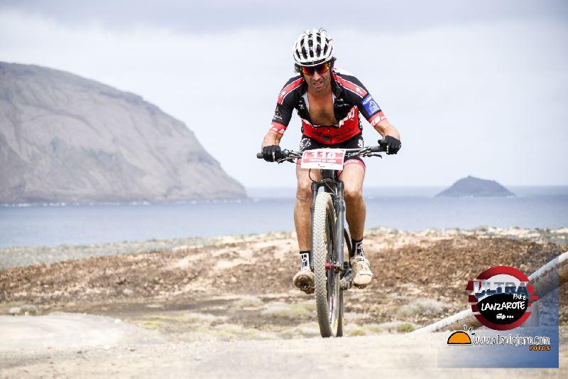 Ultrabike Lanzarote Contrarreloj La Graciosa 2018 Fotos Alsolajero.com-55