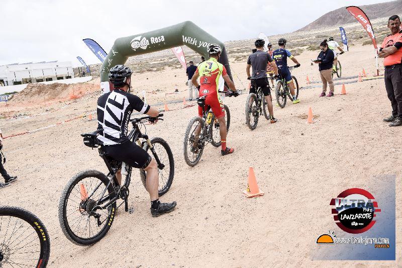 Ultrabike Lanzarote Contrarreloj La Graciosa 2018 Fotos Alsolajero.com-56