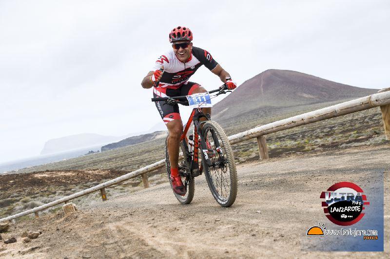 Ultrabike Lanzarote Contrarreloj La Graciosa 2018 Fotos Alsolajero.com-62