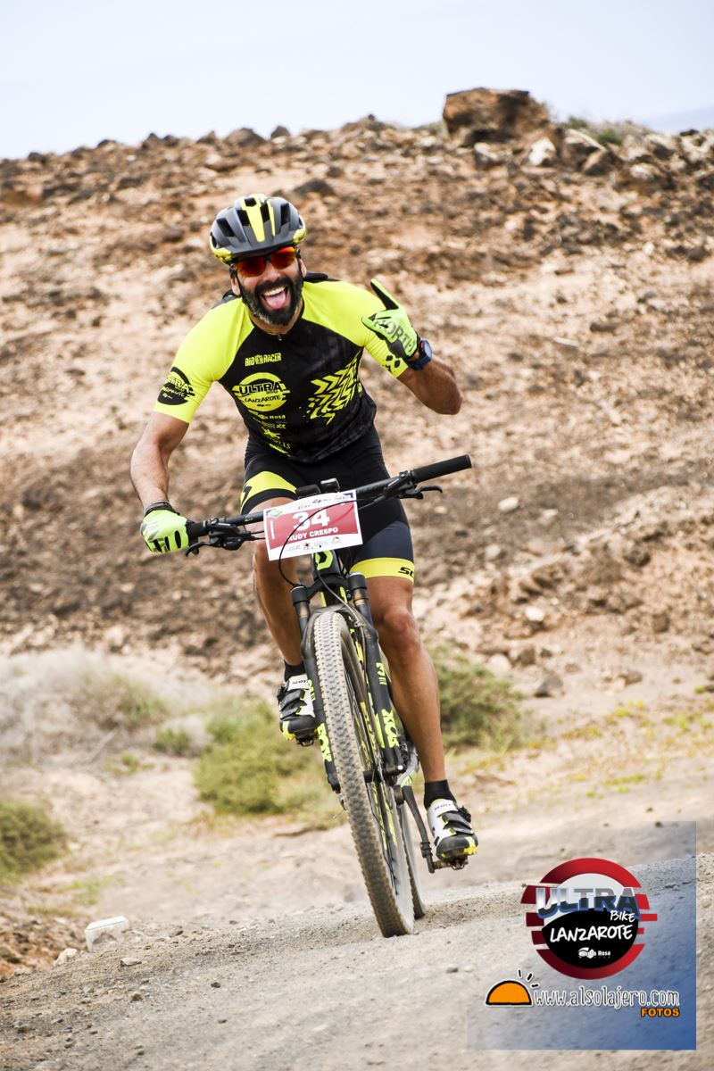 Ultrabike Lanzarote Contrarreloj La Graciosa 2018 Fotos Alsolajero.com-64