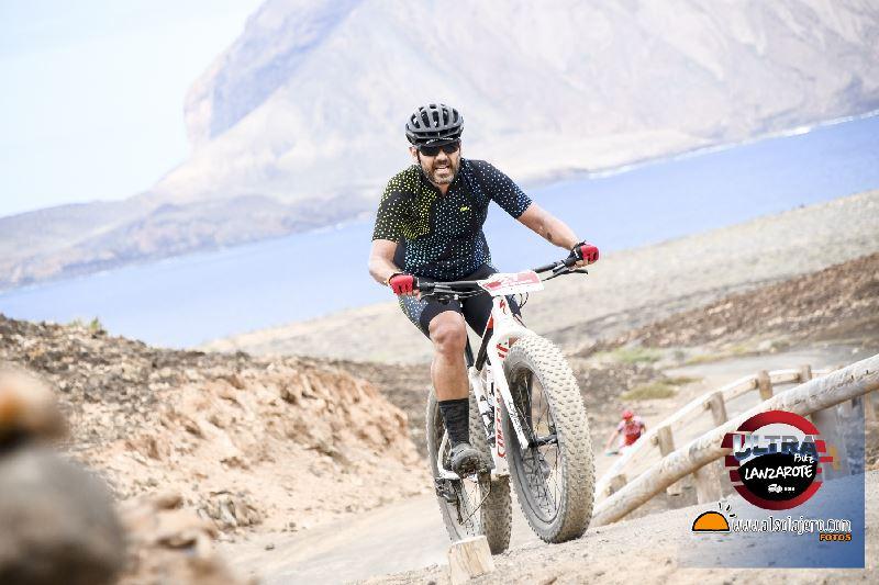 Ultrabike Lanzarote Contrarreloj La Graciosa 2018 Fotos Alsolajero.com-69