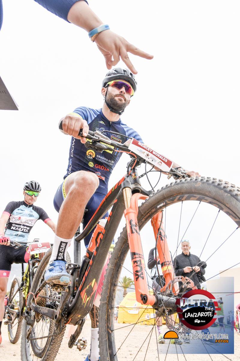 Ultrabike Lanzarote Contrarreloj La Graciosa 2018 Fotos Alsolajero.com-78