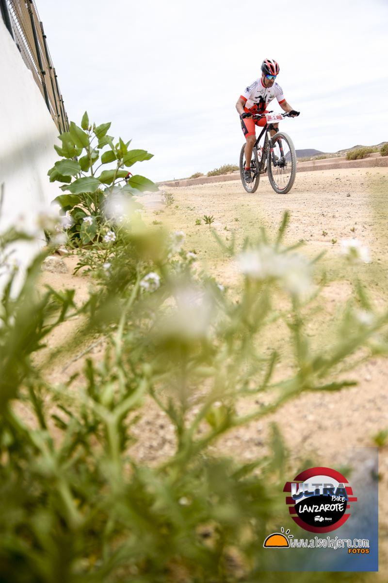 Ultrabike Lanzarote Contrarreloj La Graciosa 2018 Fotos Alsolajero.com-81