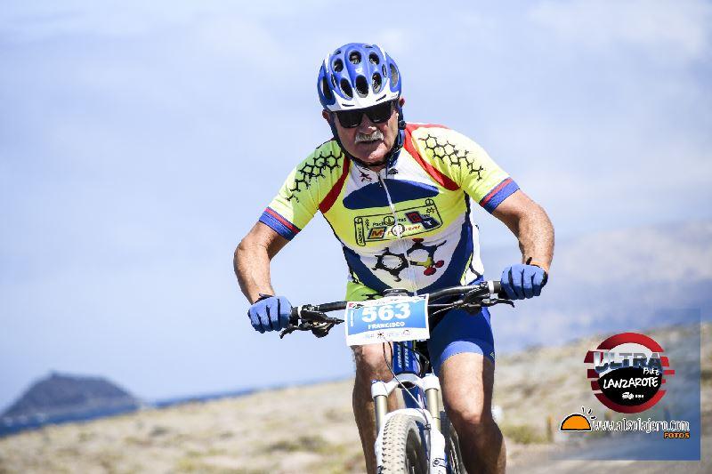 Ultrabike Lanzarote Contrarreloj La Graciosa 2018 Fotos Alsolajero.com-9