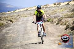 Ultrabike Lanzarote Contrarreloj La Graciosa 2018 Fotos Alsolajero.com-11