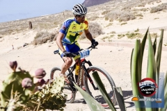 Ultrabike Lanzarote Contrarreloj La Graciosa 2018 Fotos Alsolajero.com-14