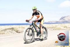 Ultrabike Lanzarote Contrarreloj La Graciosa 2018 Fotos Alsolajero.com-16