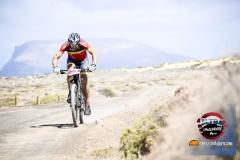 Ultrabike Lanzarote Contrarreloj La Graciosa 2018 Fotos Alsolajero.com-17