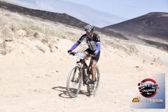 Ultrabike Lanzarote Contrarreloj La Graciosa 2018 Fotos Alsolajero.com-20