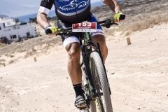 Ultrabike Lanzarote Contrarreloj La Graciosa 2018 Fotos Alsolajero.com-21