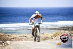 Ultrabike Lanzarote Contrarreloj La Graciosa 2018 Fotos Alsolajero.com-24