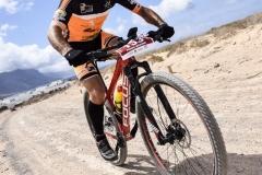 Ultrabike Lanzarote Contrarreloj La Graciosa 2018 Fotos Alsolajero.com-30