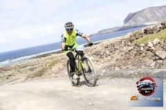 Ultrabike Lanzarote Contrarreloj La Graciosa 2018 Fotos Alsolajero.com-32