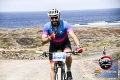 Ultrabike Lanzarote Contrarreloj La Graciosa 2018 Fotos Alsolajero.com-33