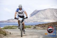 Ultrabike Lanzarote Contrarreloj La Graciosa 2018 Fotos Alsolajero.com-37