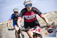 Ultrabike Lanzarote Contrarreloj La Graciosa 2018 Fotos Alsolajero.com-4
