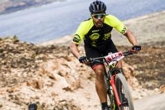 Ultrabike Lanzarote Contrarreloj La Graciosa 2018 Fotos Alsolajero.com-45
