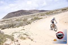 Ultrabike Lanzarote Contrarreloj La Graciosa 2018 Fotos Alsolajero.com-46