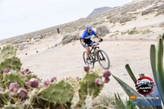 Ultrabike Lanzarote Contrarreloj La Graciosa 2018 Fotos Alsolajero.com-48