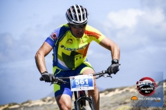 Ultrabike Lanzarote Contrarreloj La Graciosa 2018 Fotos Alsolajero.com-5