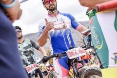 Ultrabike Lanzarote Contrarreloj La Graciosa 2018 Fotos Alsolajero.com-51