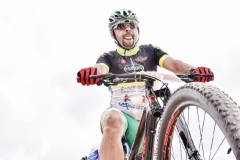 Ultrabike Lanzarote Contrarreloj La Graciosa 2018 Fotos Alsolajero.com-52