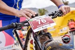 Ultrabike Lanzarote Contrarreloj La Graciosa 2018 Fotos Alsolajero.com-53