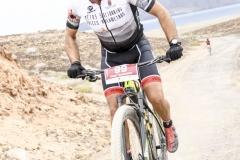 Ultrabike Lanzarote Contrarreloj La Graciosa 2018 Fotos Alsolajero.com-57