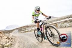 Ultrabike Lanzarote Contrarreloj La Graciosa 2018 Fotos Alsolajero.com-58