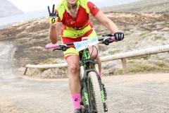 Ultrabike Lanzarote Contrarreloj La Graciosa 2018 Fotos Alsolajero.com-59