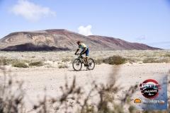 Ultrabike Lanzarote Contrarreloj La Graciosa 2018 Fotos Alsolajero.com-6