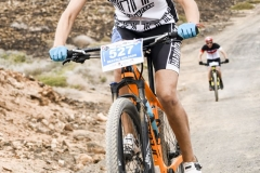 Ultrabike Lanzarote Contrarreloj La Graciosa 2018 Fotos Alsolajero.com-60
