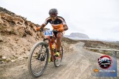 Ultrabike Lanzarote Contrarreloj La Graciosa 2018 Fotos Alsolajero.com-61