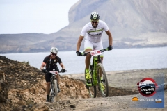 Ultrabike Lanzarote Contrarreloj La Graciosa 2018 Fotos Alsolajero.com-63